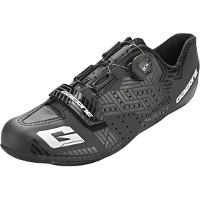 Gaerne Carbon G.Volata Cycling Shoes Men, black